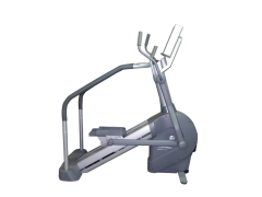 LIFE FITNESS 95 LE SUMMIT TRAINER