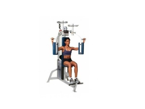 LIFE FITNESS SERIA PRO – PECTORAL FLY