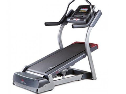 FREEMOTTION INCLINE TRAINER I11.9