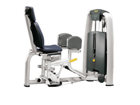 Technogym Selection – Abductor