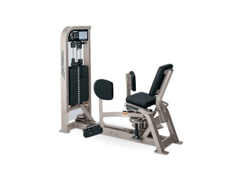 LIFE FITNESS SERIA PRO 2 – HIP ADDUCTION
