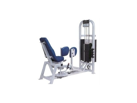 LIFE FITNESS SERIA PRO – HIP ABDUCTOR
