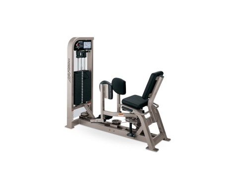 LIFE FITNESS SERIA PRO 2 – HIP ABDUCTION