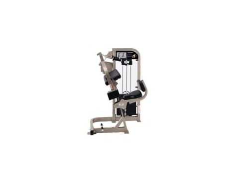 LIFE FITNESS SERIA PRO 2 – TRICEPS EXTENSION